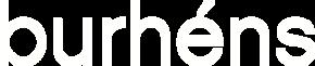 Burhens logo 2x