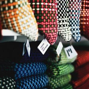 Simon key bertman textile design   art cover treniq