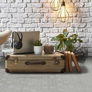 Terratinta ceramiche cover treniq