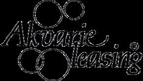 Akvarie logo