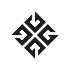 Ghyczy logo treniq
