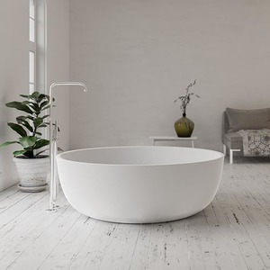 Copenhagen bath aps cover treniq