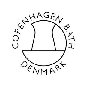 Copenhagen bath aps logo treniq