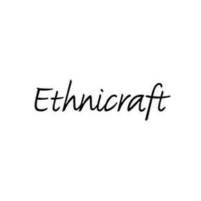 Ethnicrafts logo treniq