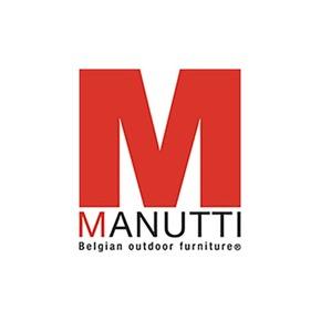 Manutti logo treniq
