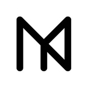 Nathan yong design logo treniq