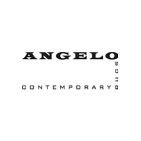 Angelo rugs   carpets logo treniq