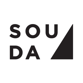 Souda logo