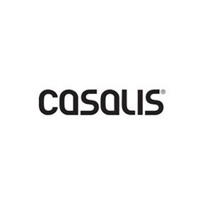 Casalis logo treniq