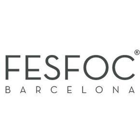 Fesfoc logo