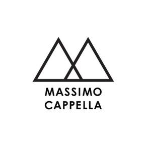 Massimo cappella logo treniq