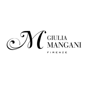 Giulia mangani logo
