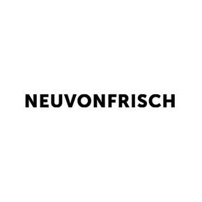 Neuvonfrisch gmbh logo treniq