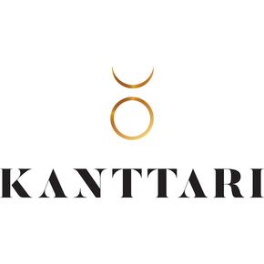 Kanttari logo v1