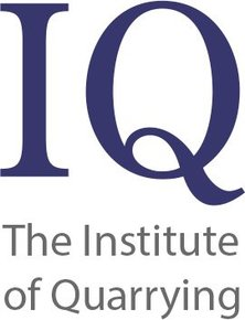 Ioq lettering inc wording