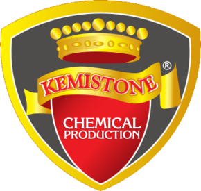 Logo kemistone def
