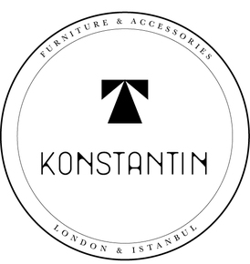 Sticker konstantin logo1