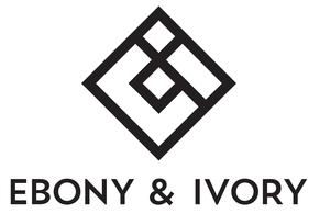 Logo finalllllll 01