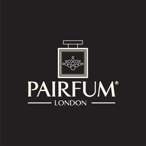 Pairfum logo treniq