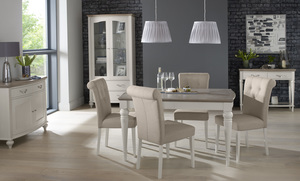 Premier   montreux   grey washed   dining   table 4 popup20160817091003