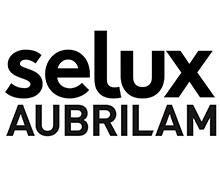 Selus logo
