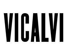 Vicalvi logo 1