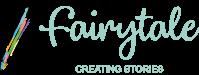 Logo site 11 01 19r2ygrv cfg