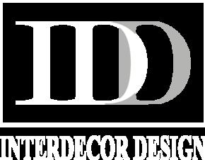 Logo idd 01