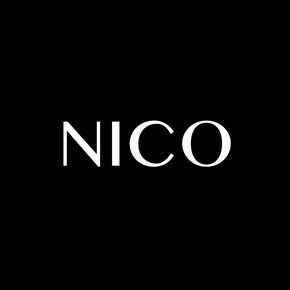 Nico black