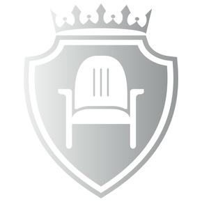 Square logo icon only