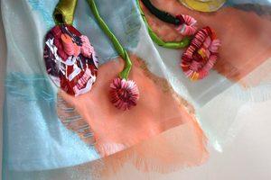 Iznik botany embellishment 04 1024x682