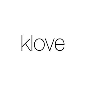 Klove logo treniq