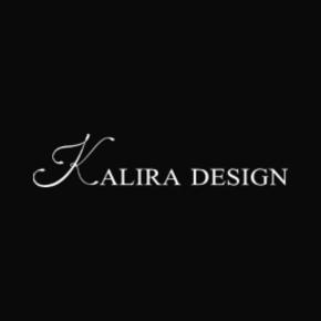 Kalira design logo