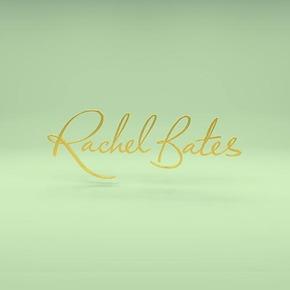 Rachel bates interiors ltd logo treniq