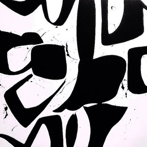 Martina roos art logo treniq