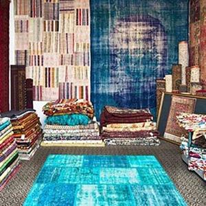 Istanbul carpet cover treniq