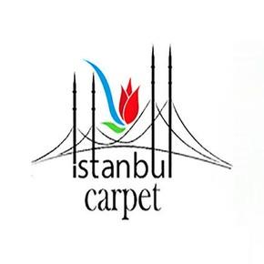 Istanbul carpet logo treniq