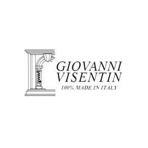 Giovanni visentin logo treniq