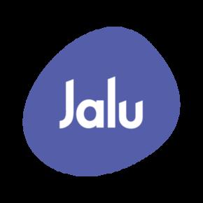 Jalu logo rgb