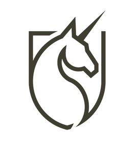 New logo 001