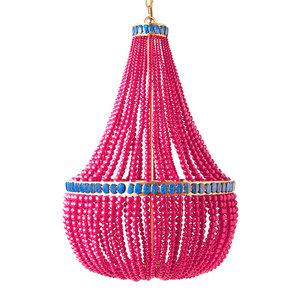 Annabelle chandelier marjorie skouras design llc treniq 1 1494541225081