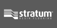 With over 50 years of combined working experience, a talented and knowledgeable company, Stratum Resin Flooring, provides a unique link with Bolidt Synthetic Products and Systems, Europe's leading developer, producer and installer of thermosetting synthetic flooring.