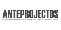 Anteprojectos is based Portugal