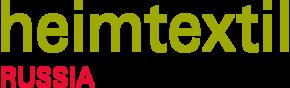 Htr logo rgb