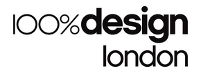 100design london logo