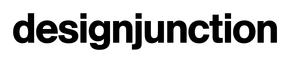 Designjunction logo