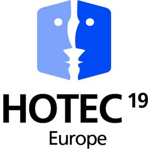 Hoteceurope19 ec