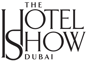 The hotel show dubai
