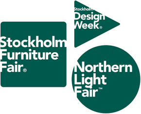 Stockholm furniture light fair