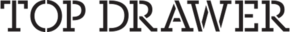 Td 2020 website logo